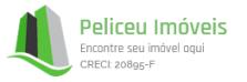 Peliceu